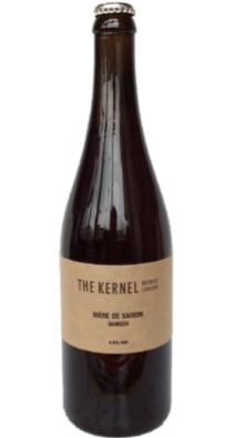 The Kernel Biere de Saison (Damson) 4.5% 330ml