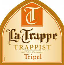 Le Trappe Tripel (Trapiste triple) 8% 330ml rtn