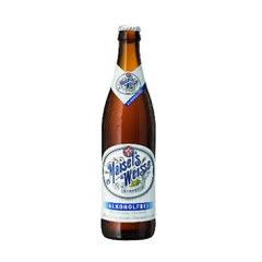 Maisels Weisse: Alkoholfrei 0.4% 500ml